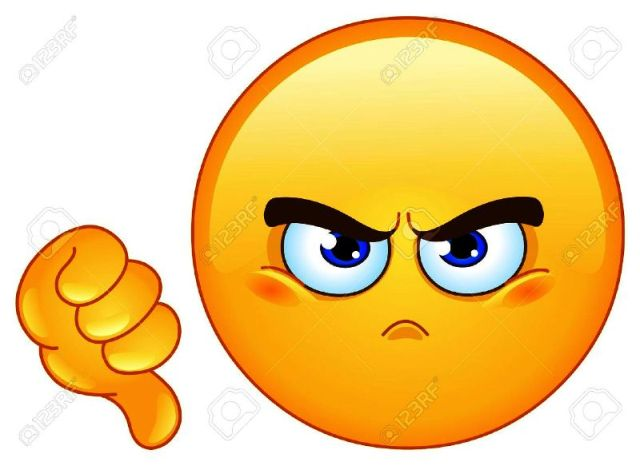 10601995-Dislike-emoticon-Stock-Vector-smiley-face-angry-1.jpg