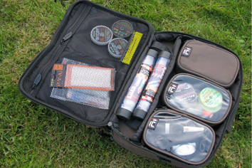 angling-intelligence-tackle-box-case1.jpg